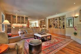 pleasant design ideas living room cabinets with doors magnificent