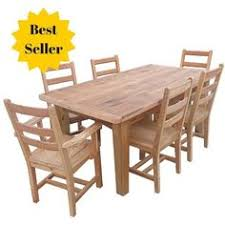 west elm bedford expandable dining table 799 liked on