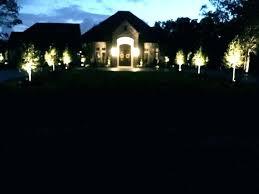 paradise outdoor lighting replacement parts paradise led landscape lighting bumbuns club