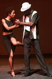 Salsa Dancing Meme - review the history of black dance in america arts meme