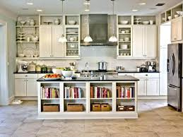 inside kitchen cabinets ideas inside kitchen cabinet organizer creative charming wire pull out