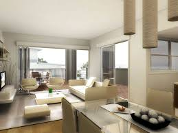 interior apartments best apartment decor games then stunning for