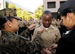 file us navy 101210 n file us navy 101210 n 0208r 079 hospital corpsman 3rd class