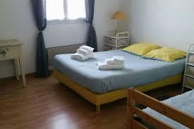 chambre d hote villefranche sur mer chambres d hôtes houses for rent in coaraze provence alpes côte
