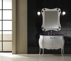 Classic Bathroom Furniture Classic Bathroom Vanity Playmaxlgc