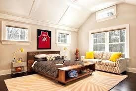 basketball bedroom ideas michael jordan bedroom basketball themed boys room michael jordan