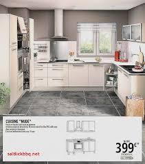 cuisine encastrable brico depot meuble de cuisine brico depot pour idees de deco de cuisine