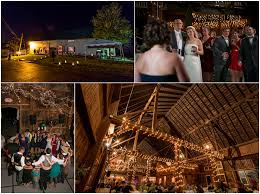 rochester wedding venues rochester wedding barn event venue ny event center