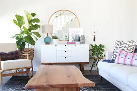 Mirror Designs For Living Room - round mirror roundup becki owens