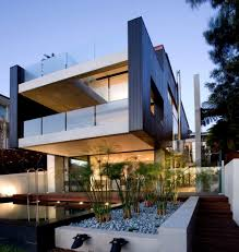 Modern House Design 100 House Design Inspiration House Interior Design Ideas