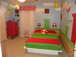 Cool Room Designs 55 Awesome Room Ideas Cool Colorful Room Ideas Bedroom