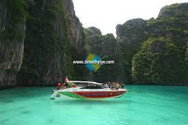 thailand travel tips tim u0027s guide to discover u0026 enjoy thailand
