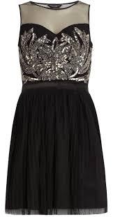 25 best party dresses images on pinterest embellished dress