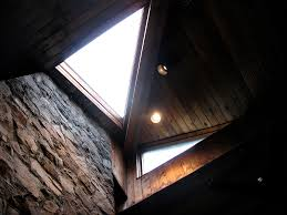are skylight windows a good investment don u0027t they all leak at