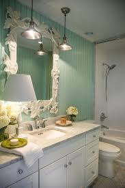Kids Bathroom Colors New Hgtv 2015 Dream House With Designer Sources Home Bunch