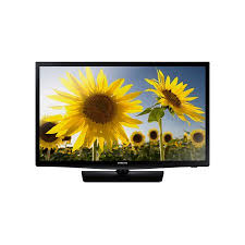 target black friday sales on 24 in tv samsung 24