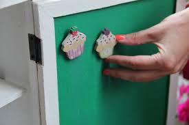wandle kinderzimmer 28 images puppenhaus farbe kaufen - Wandle Kinderzimmer