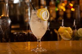 french 75 the best french 75s in chicago with gin lemon and champagne