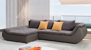 Modern Corner Sofa Bed Corner Sofa Bed Suitable For Big Family
