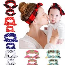 headband with bow 2017 fashion baby girl supreme headband bebe kids bow