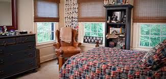 Home Again Design Summit Nj Cardone Contracting Luxury Home Builders Denville Morris