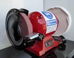 rubber u0026 abrasive sharpening wheels a u0026s hoofcare supplies