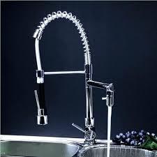 Kitchen Faucet Contemporary Kitchen Faucets by Contemporary Kitchen Faucets Image Of Contemporary Kitchen Faucet