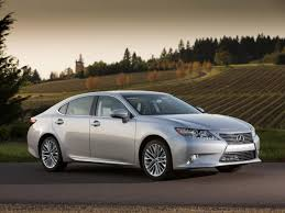 lexus cars 2014 these are the 18 most reliable used cars of 2017 business insider