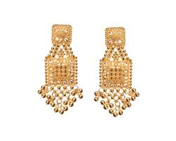 images of gold ear rings gallery