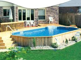 Small Backyard Wedding Ideas Backyard With Pool And Firepit Backyard Ideas Without Pool Is A