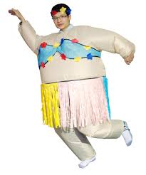 compare prices on inflatable costume online shopping buy