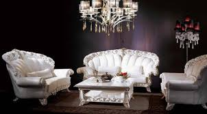 Classic Living Room Furniture Living Room Design And Living Room Ideas - Whole living room sets
