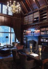 Home Library Design Uk 30 Best Library Images On Pinterest Books Home And Library Books