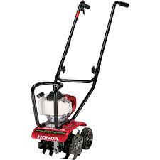honda power equipment from northern tool equipment