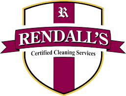 cigarette smoke odor removal rendall u0027s cleaning services