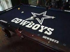 dallas cowboys mancave u2026 pinteres u2026