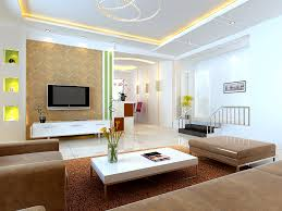 modern minimalist living room interior design cabinet hardware