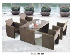 Small Space Patio Furniture Compare Prices On Outdoor Balcony Furniture Online Shopping Buy