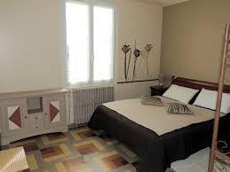 chambre d hote 62 chambres d hôtes mabenca chambres vincent sterlanges puy