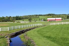 Pennsylvania scenery images File scenery of dallas township luzerne county pennsylvania jpg jpg
