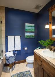 brown and blue bathroom ideas bathroom navy blue and grey bathroom ideas white small designs