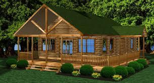 cabins floor plans outdoor maggie valley cabins best of log cabin floor plans log