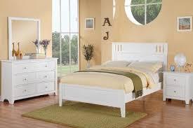 furniture app online bedroom sets u2013 furniture app online 717