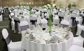 Modest Vases Centerpieces Ideas Wedding Decorations Bridal Table
