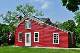 saltbox style home carson dunlop saltbox jpg small houses cottages pinterest