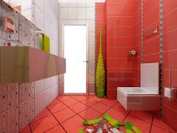 top bathroom remodel ideas dream modern homes having a red wall in bathroom tiles ideas littlepieceofme interior design websites for home decorate a room interior