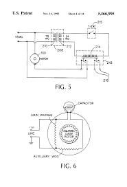 patent us5466995 zoning circulator controller google patents