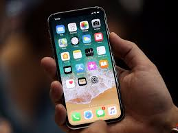 Iphone Maps Not Working How The New Icloud U0027shared Storage U0027 Feature In Ios 11 Can Make