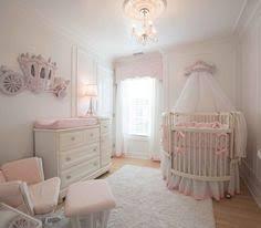 chambre pour bebe décoration pour la chambre de bébé fille chambres de bébé fille