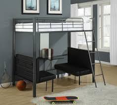 Furniture Bedroom Kids Bedroom Furniture Bedroom Kids Room Kids Room Design And Dark